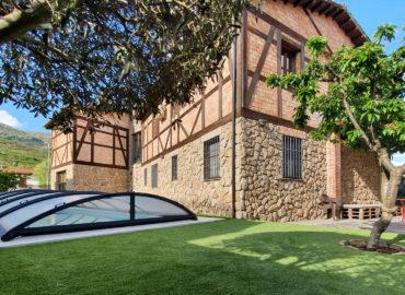 Casa Rural La Cerecera