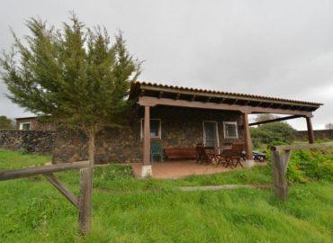 Casa Rural El Pajar