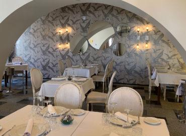 Las Corchuelas – Hotel Palacio de Arenales