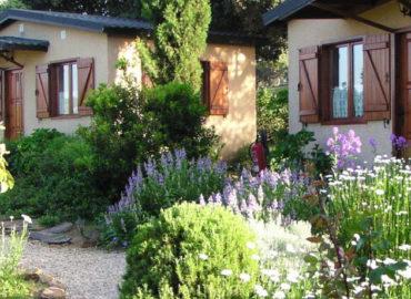 Casa Rural La Cerca del Alcornoque