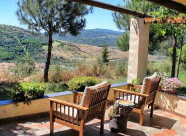 Casa Rural A Cielo Abierto (2)