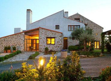Hotel Rural El Turcal