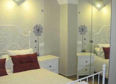Apartamento Turístico Encanto