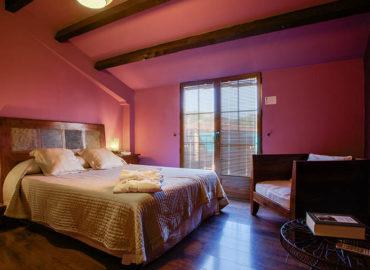 Hotel Rural La Posada del Casar
