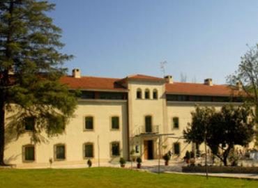 Hotel El Salugral