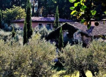 Hotel Rural Vaquería Cantaelgallo