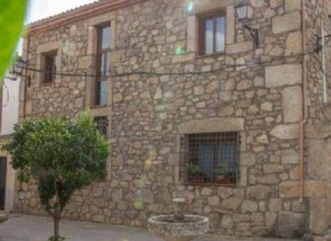 Casa Rural La Esperanza