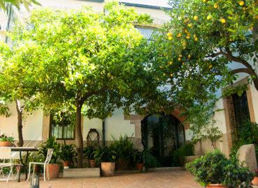 Casa Rural Casa Antolina