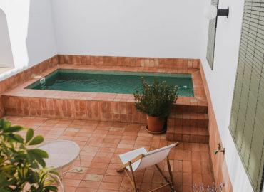 Casa Rural La Hermandad de Villalba