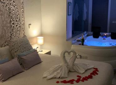 Hotel Adealba
