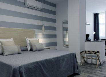 Hotel Apartamento MPD